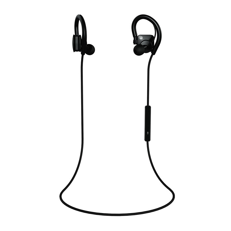JABRA STEP II BLUETOOTH HANDSFREE