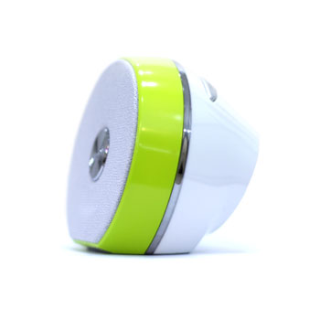 Genius Bluetooth Speaker