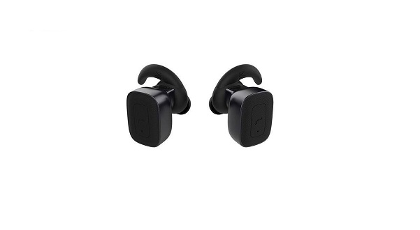 BLUETOOTH EAROHONE Q5